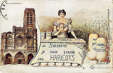 Haricots de Soissons 2.jpg