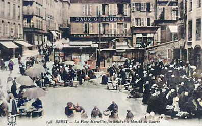 Beurre breton _06.jpg
