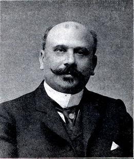 Henri Michel.jpg
