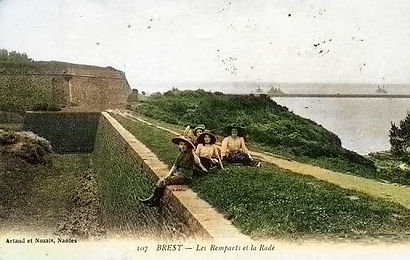 Brest Remparts Color.jpg