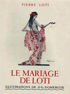 Le mariage de Loti.jpg
