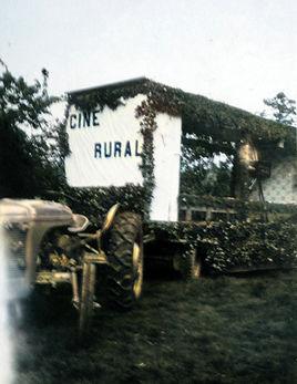 Le cinéma rural _02.jpg