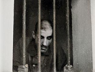 Prisonnier ile du diable Guyanr.jpg