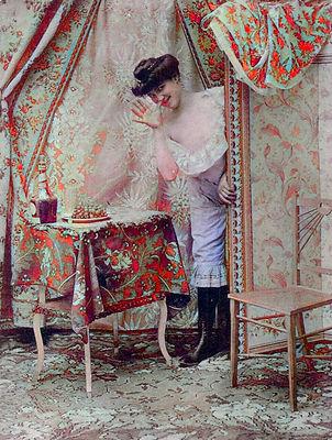 Prostitution 1900.jpg