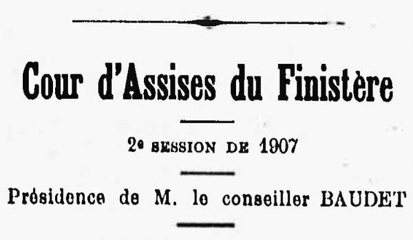 Assassinat_Saint_Pol_de_Léon__11.jpg