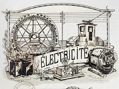 Electricité _02.jpg