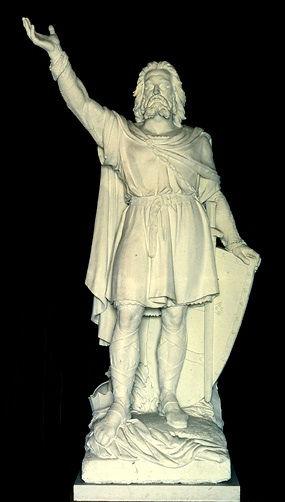 barbetorte-statue.jpg