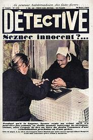 Affaire Seznec.jpg