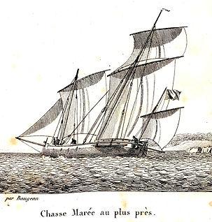 Chasse_marée_naviguant_au_plus_près.jpg