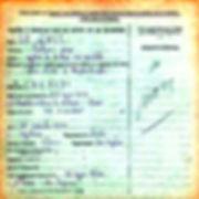 le gall guillaume ange morlaix odessa russie le gall jean marie joseph coray mans 14-18 Finistère Non Mort France Réformé maladie tuberculose suicide fusillé accident