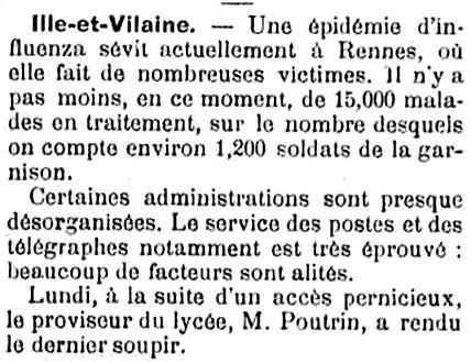 Influenza Ille et Vilaine _01.jpg