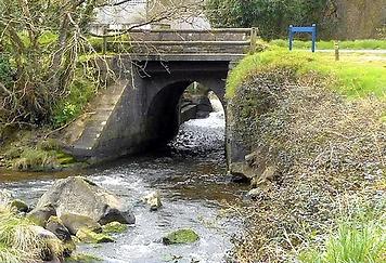 Plouguin patrimoine Pont (3).webp