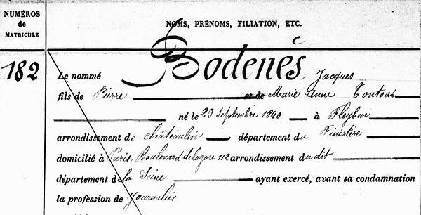 Bodenès Jacques _01.jpg