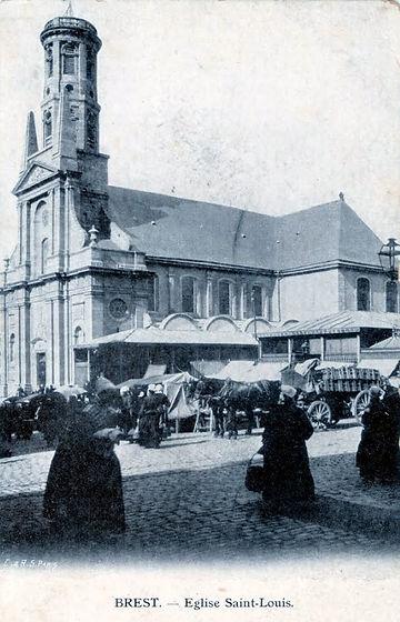 Brest_église_Saint_Louis.jpg