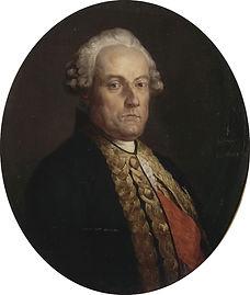 Toussaint-Guillaume,_comte_de_La_Motte-P