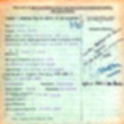 marc yves marie ploudiry brest 14-18 Finistère Non Mort France Réformé maladie tuberculose suicide fusillé accident