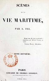 Auguste Jal.jpg