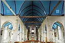 église plouguin visite _01.webp