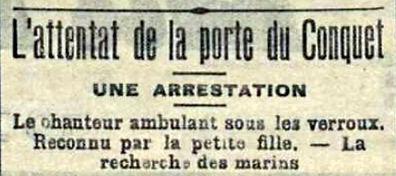 Attentat route du Conquet Brest _02.jpg