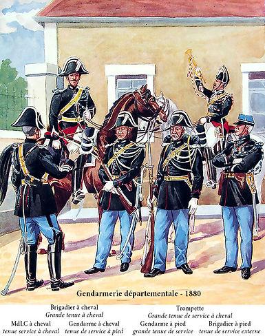 gendarme_1880.jpg