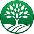 logo-print-hd(final.jpg