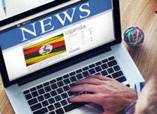 pic for web uganda.jpg