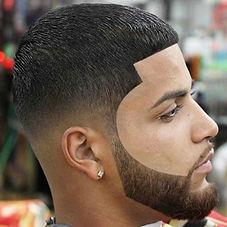 short-hair-men-line-up.jpg