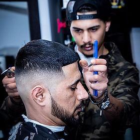 【F】【O】【C】【U】【S】【E】【D】__#barber #barbersh