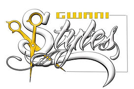 gwani styles logo
