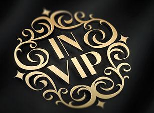 vip-logo.jpg