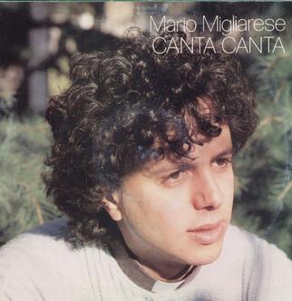 CANTA, CANTA - 1987