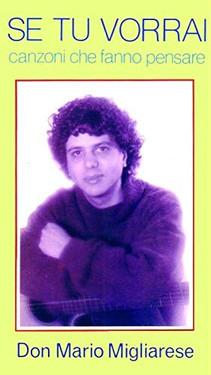 SE TU VORRAI - 1990