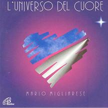 L'UNIVERSO DEL CUORE - 1998