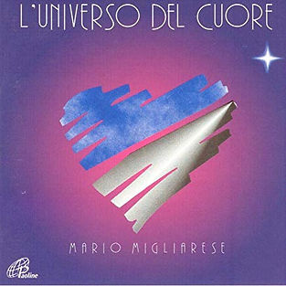 COPERTINA L'UNIVERSO DEL CUORE_1998.jpg