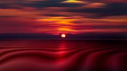 MEDITERRANEO SUNSET