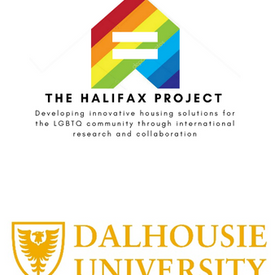 Are you interested in housing issues as they impact on older LGBT Canadians?