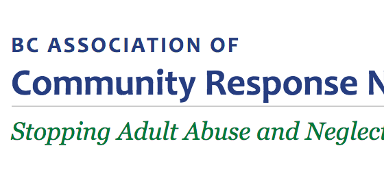 Community Response Networks Reach Vulnerable Adults