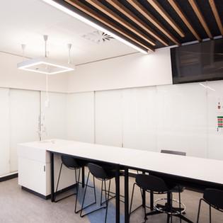 Concordia Science Building-10.jpg