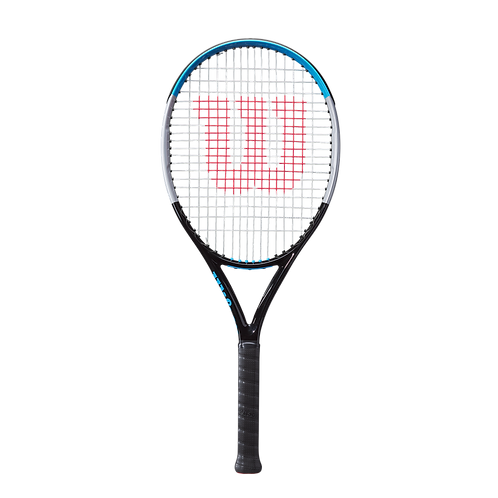 Ultra 26 V3.0 - Junior