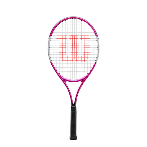 Ultra Pink 25 - Junior