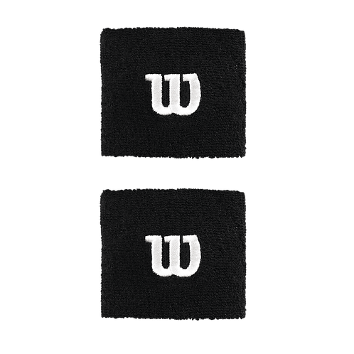 W Wristband