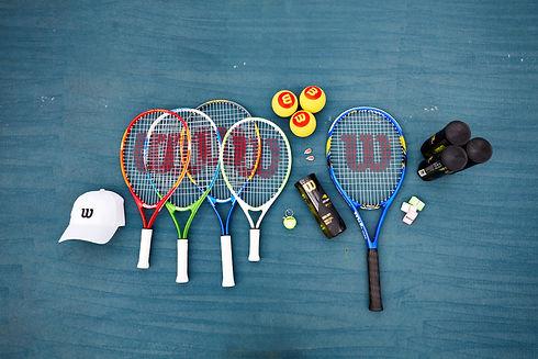 22020TE_Summer_2020_Tennis_Location_Shoot_Midtown_169.jpg