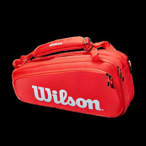 Super Tour 6pk Bag