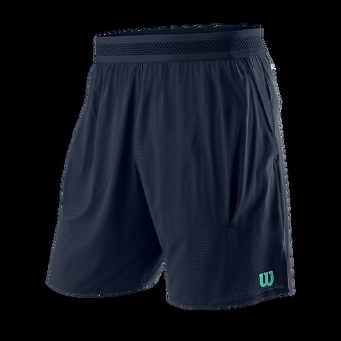 M Kaos Mirage Shorts
