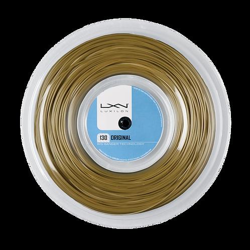Luxilon Original String Reel