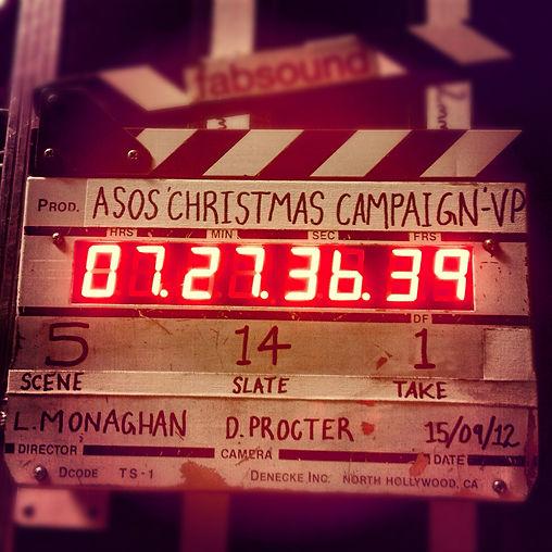 ASOS Clapper.jpg