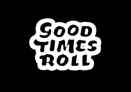 GoodTimesRoll_RGB-REV.png