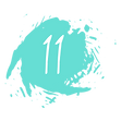 2 (9).png