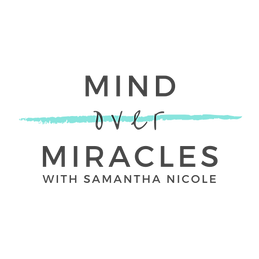 Mind Over Miracles (1).png