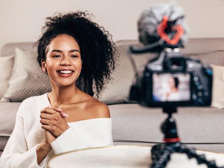 Top 20 Spiritual YouTubers to Guide You Through Your Awakening